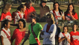 2013-10-girlssoccer-showlow.jpg
