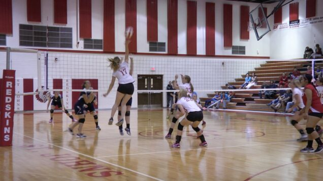 2013-10-volleyball-josephcity.jpg
