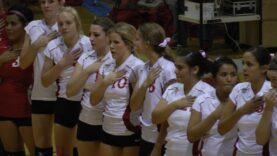 2013-10-volleyball-roundvalley.jpg