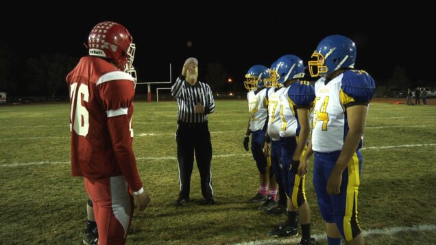 2013-11-football-sanders-seniornight.jpg