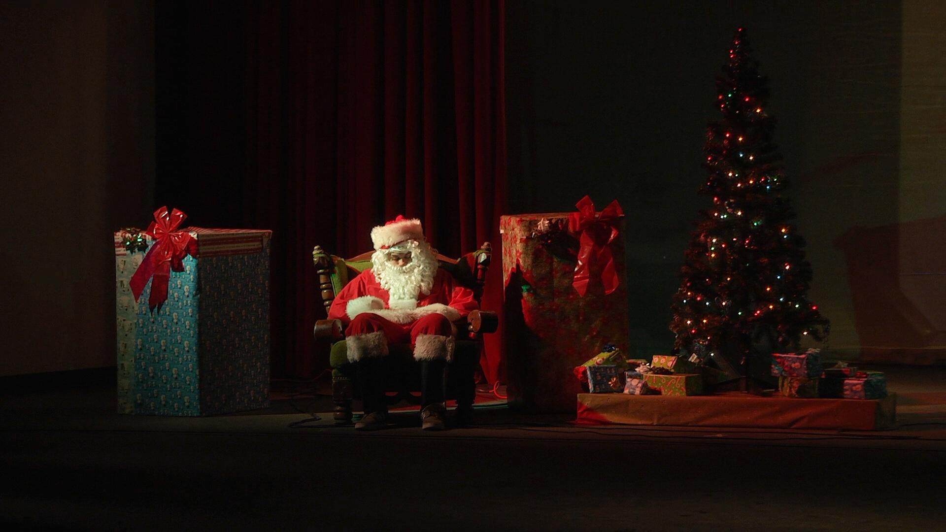 2013-12-choirchristmasconcert