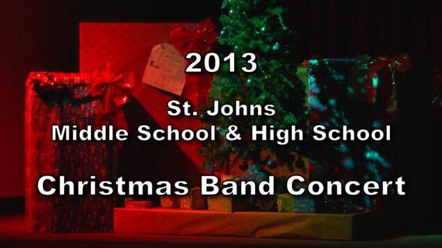 2013-12-christmasbandconcert.jpg