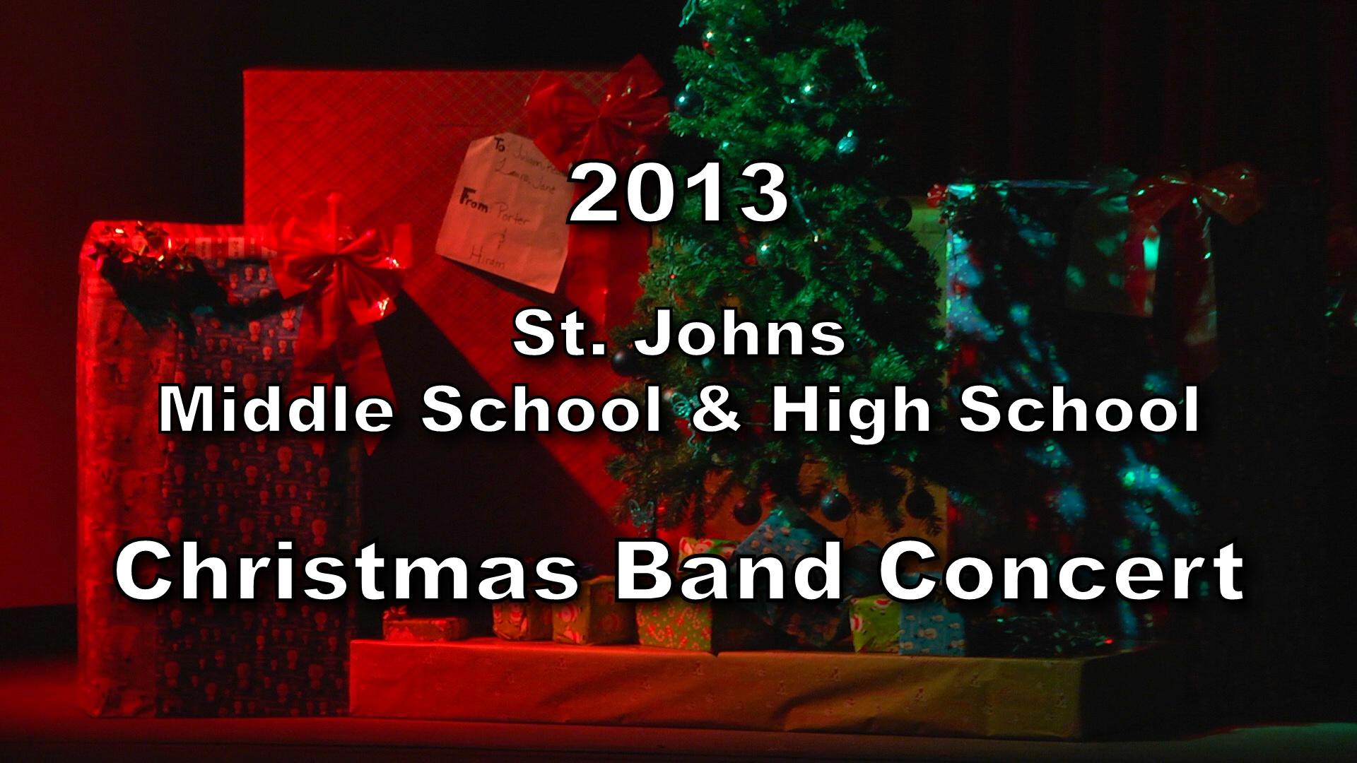 2013-12-christmasbandconcert