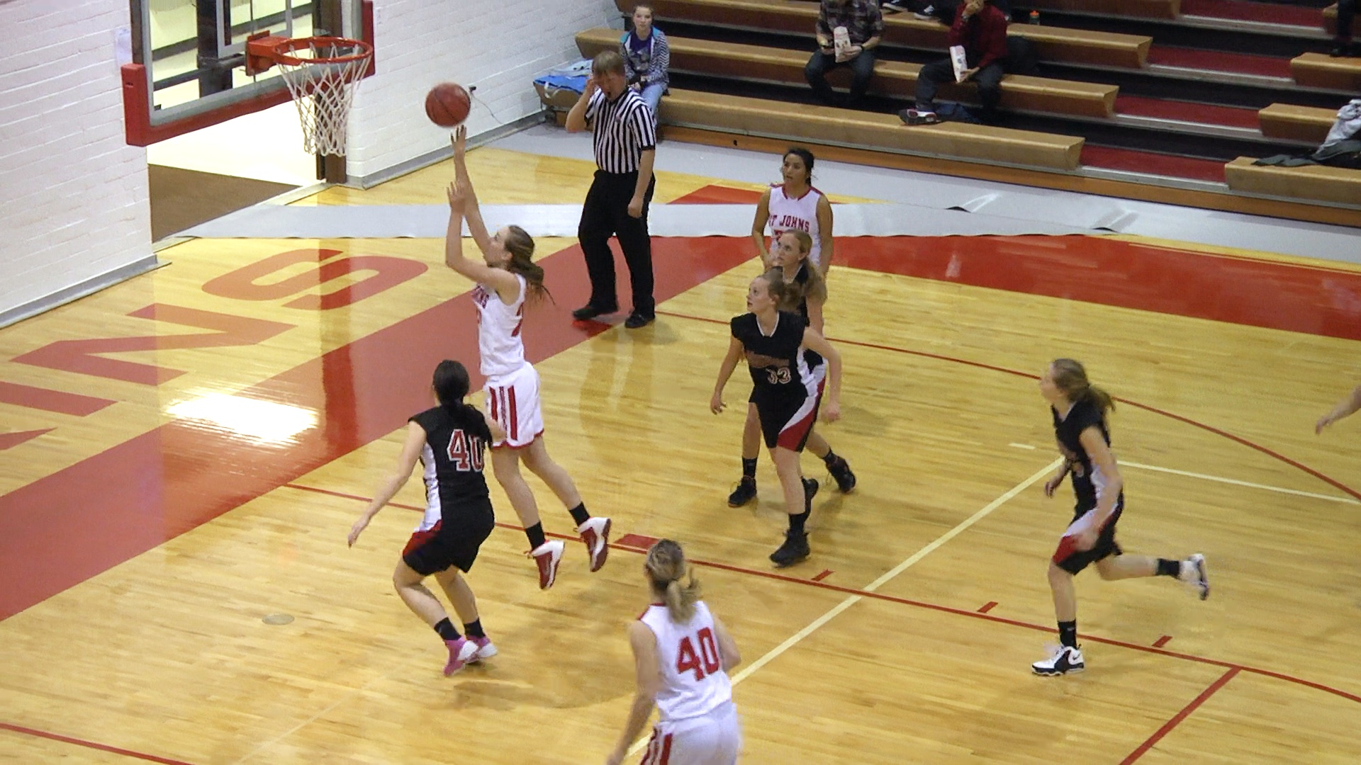 2013-12-girlsbasketball-mogollon