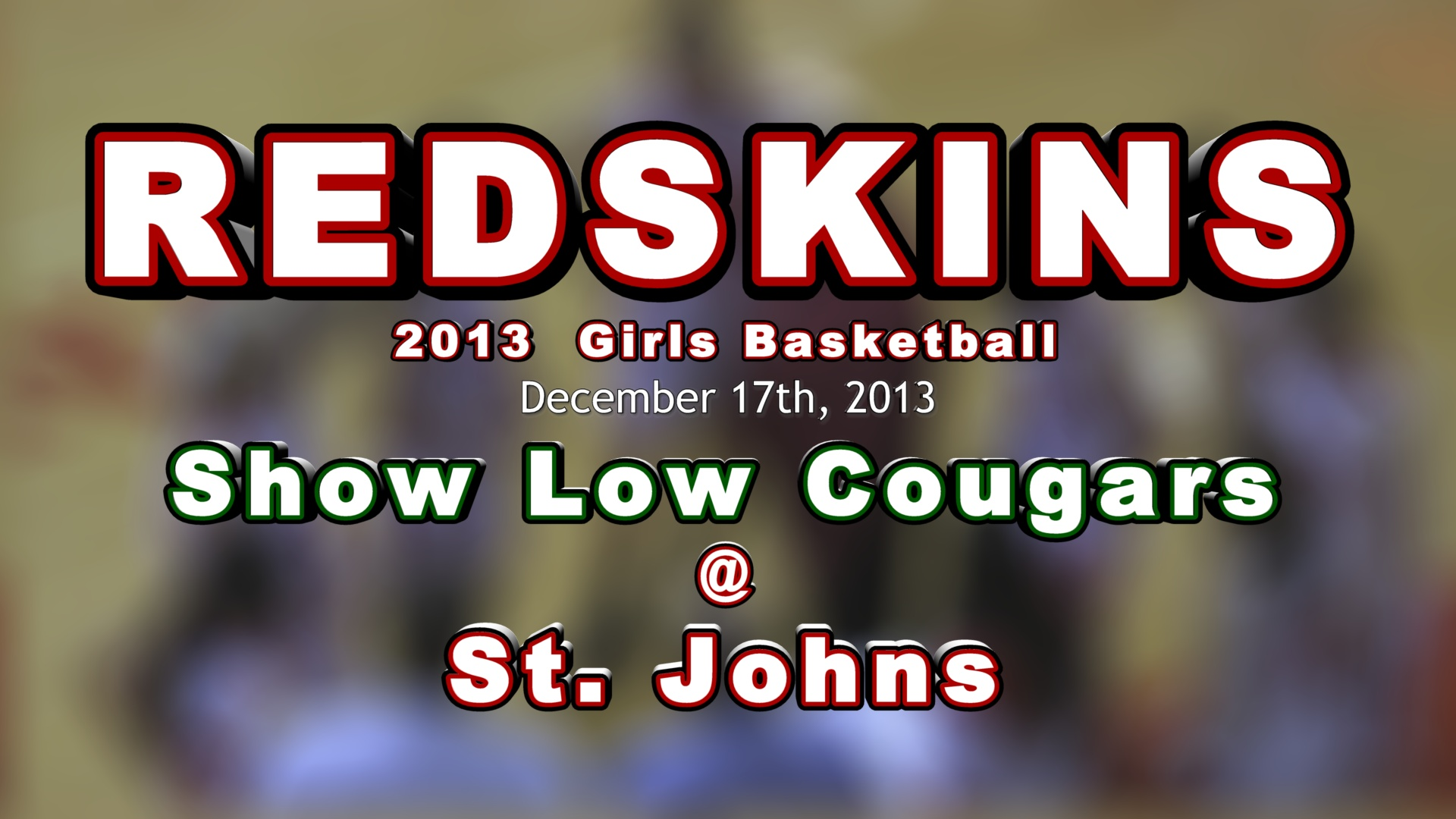 2013-12-girlsbasketball-showlow