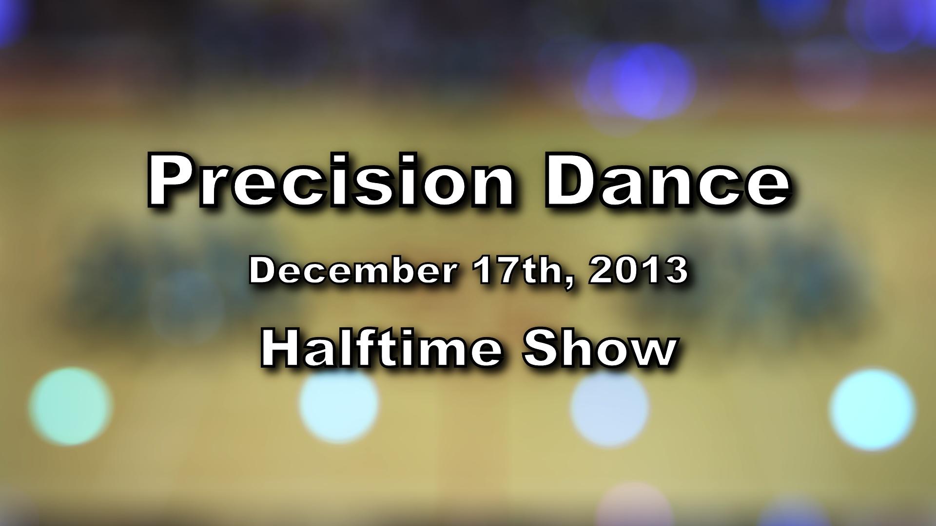 2013-12-precisiondance-bbshowlow