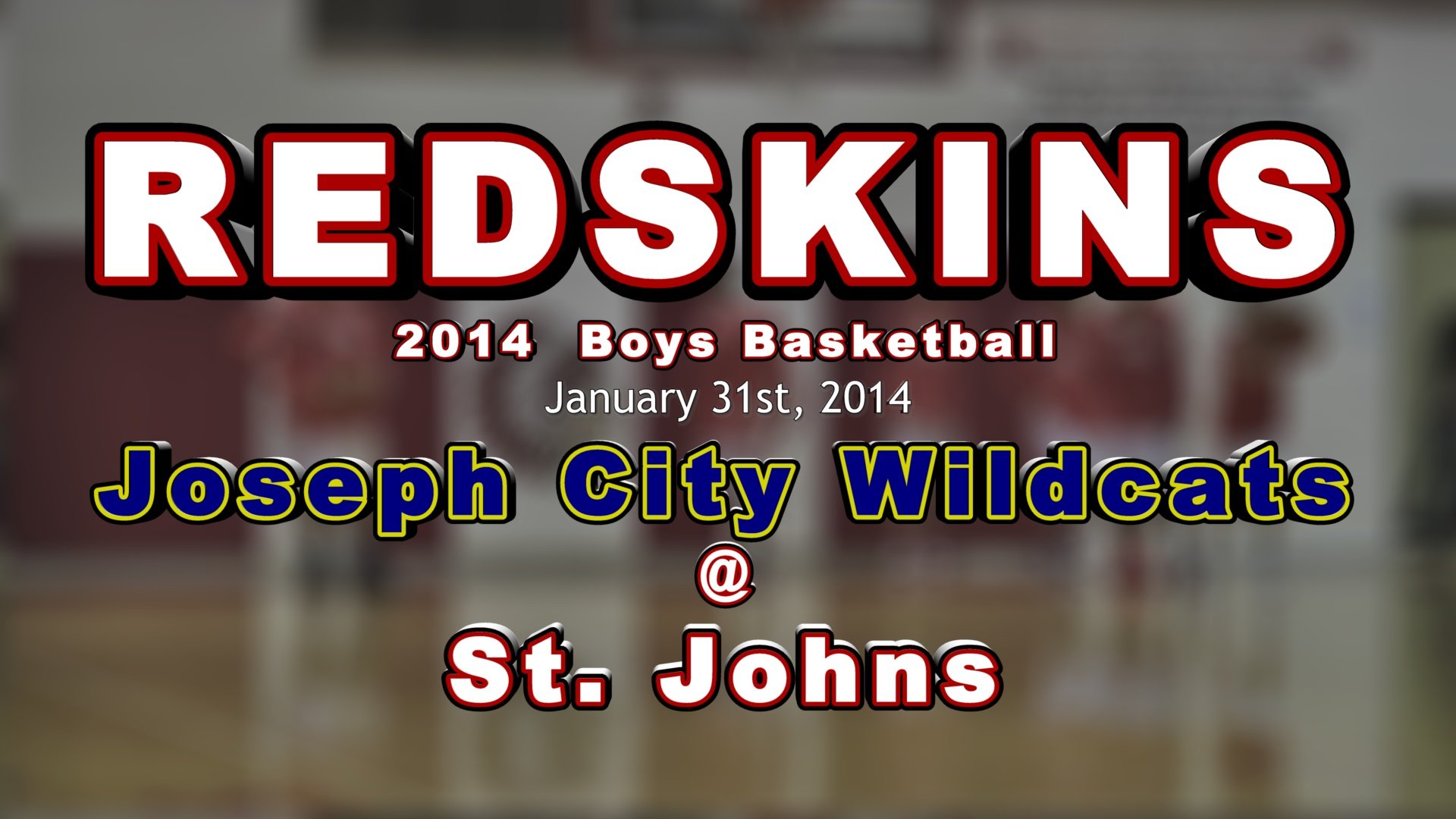 2014-01-boysbasketball-josephcity