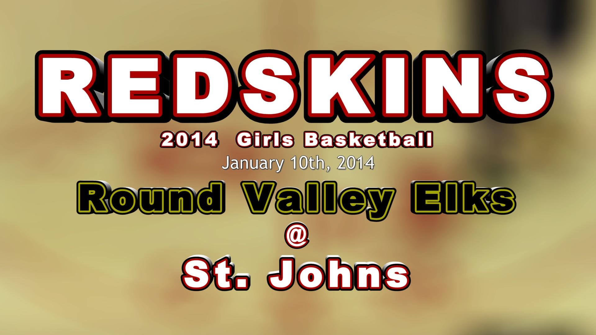 2014-01-girlsbasketball-roundvalley