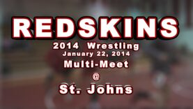 2014-01-wrestling-2014-multimeet-01-22.jpg