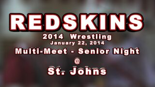 2014-01-wrestling-2014-seniornight.jpg