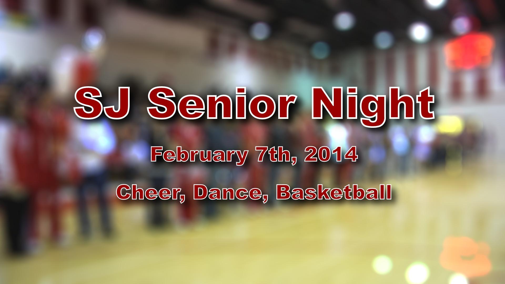 2014-02-basketball-seniornight