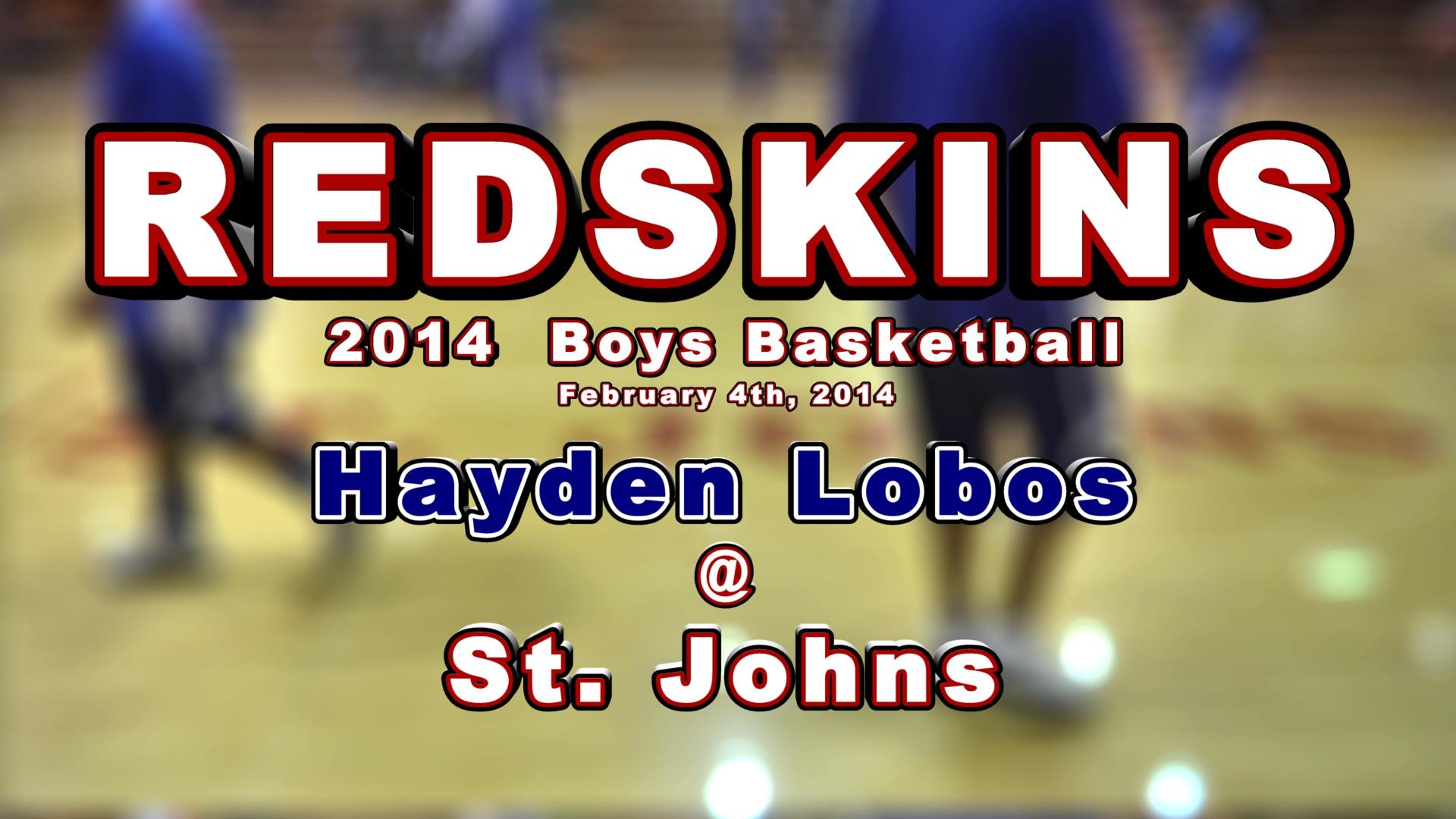 2014-02-boysbasketball-hayden