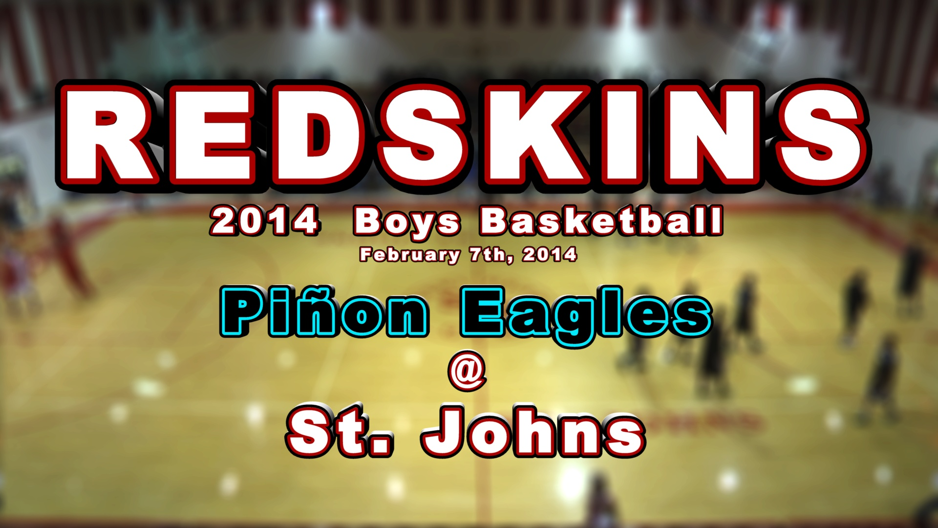 2014-02-boysbasketball-pinon