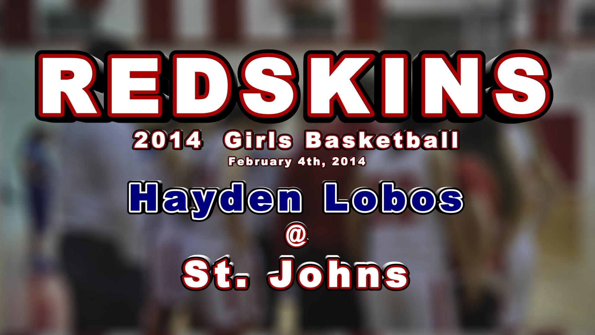 2014-02-girlsbasketball-hayden