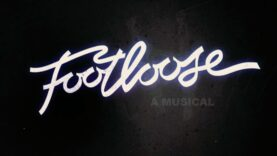 2014-04-footloose.jpg