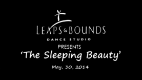 2014-05-leapsandbounds-sleepingbeauty.png