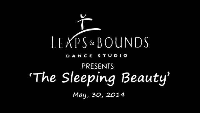 2014-05-leapsandbounds-sleepingbeauty