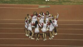 2014-08-cheer-halftimeshow-8-29.jpg