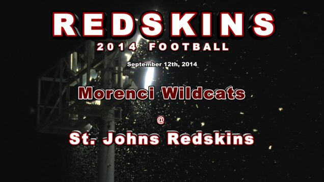 2014-09-football-morenci.jpg