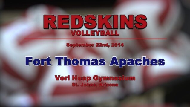 2014-09-volleyball-fortthomas.jpg