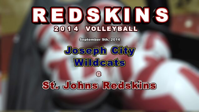 2014-09-volleyball-josephcity.jpg