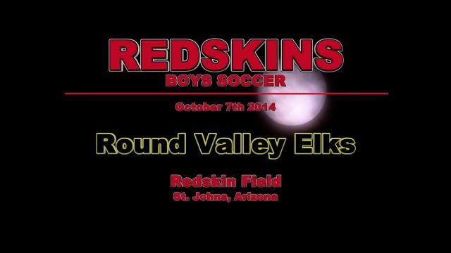 2014-10-boyssoccer-roundvalley