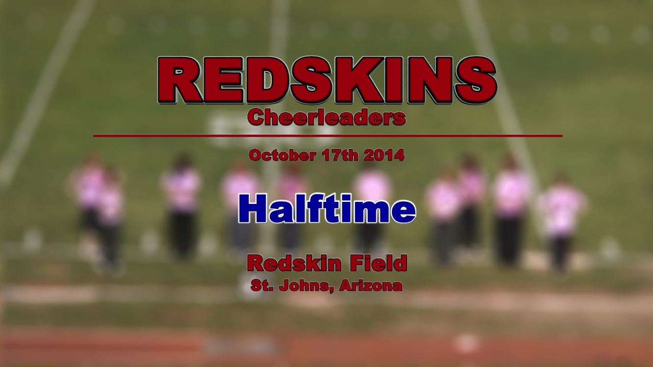 2014-10-cheer-halftime-fbholbrook