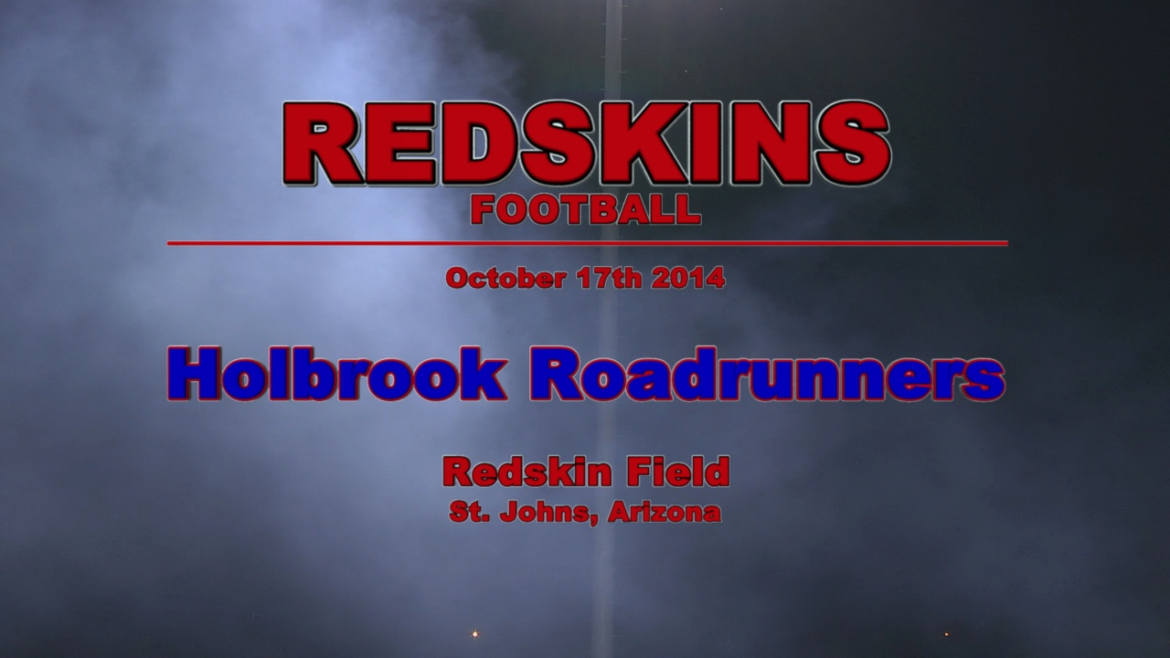 2014-10-football-holbrook