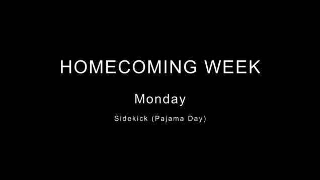 2014-10-homecoming-monday.jpg