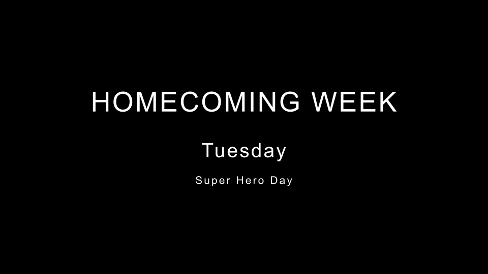 2014-10-homecoming-tuesday