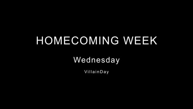 2014-10-homecoming-wednesday.jpg