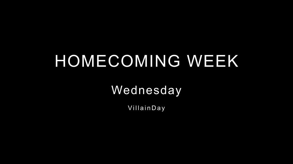 2014-10-homecoming-wednesday