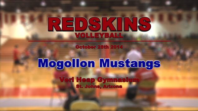 2014-10-volleyball-mogollon.jpg