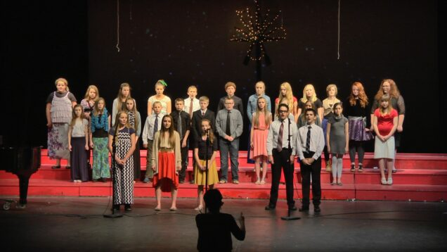 2014-12-mschoir-christmasconcert.jpg