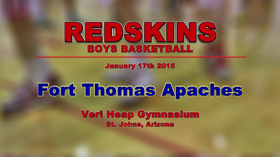 2015-01-boysbasketball-fortthomas