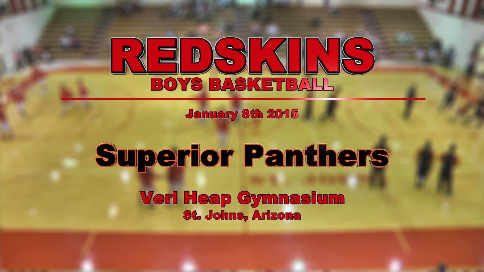 2015-01-boysbasketball-superior