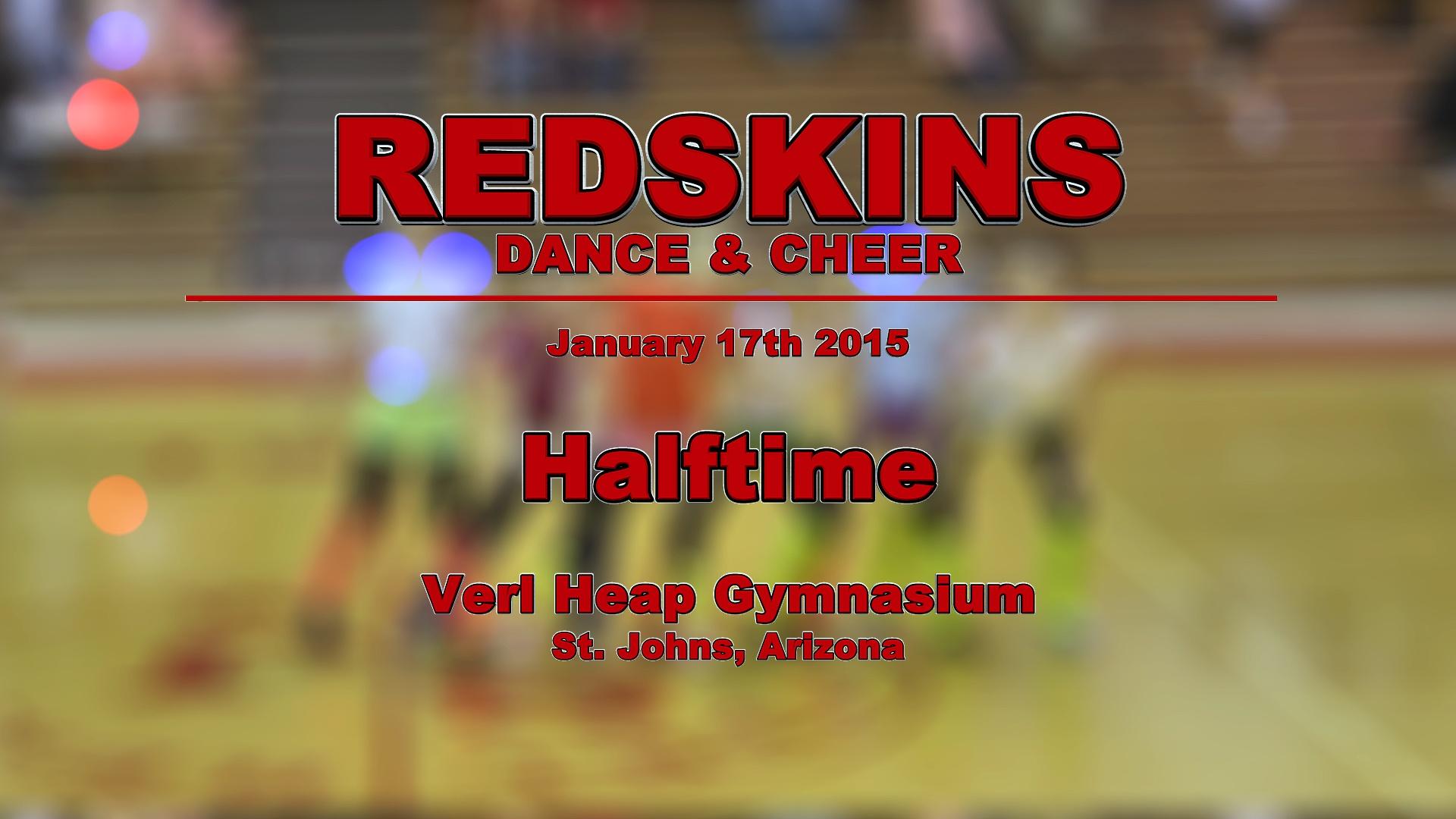 2015-01-dance-halftime-fortthomas