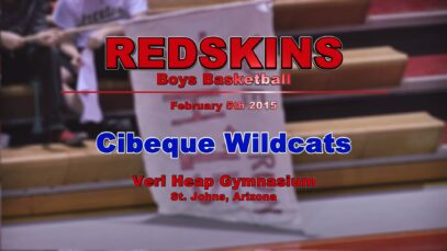2015-02-boysbasketball-cibeque.jpg