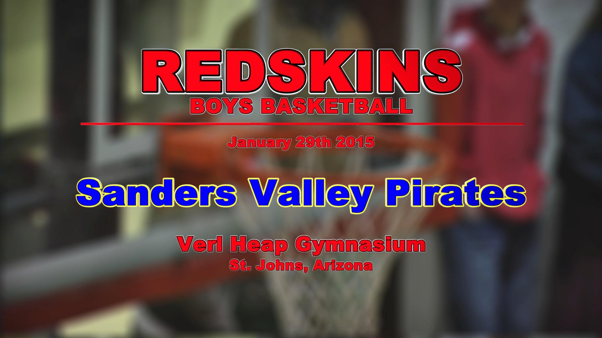 2015-02-boysbasketball-sanders