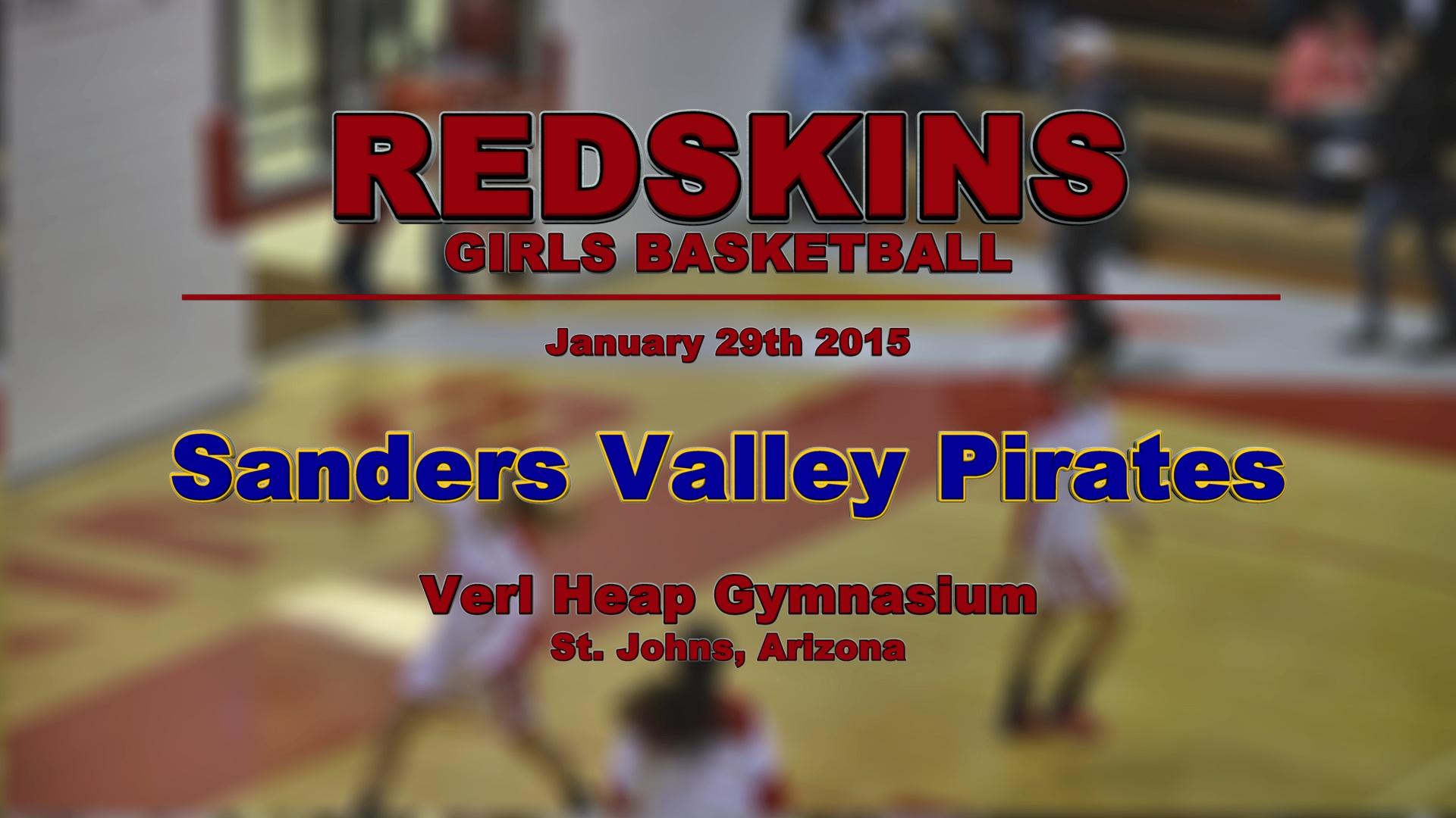 2015-02-girlsbasketball-sanders