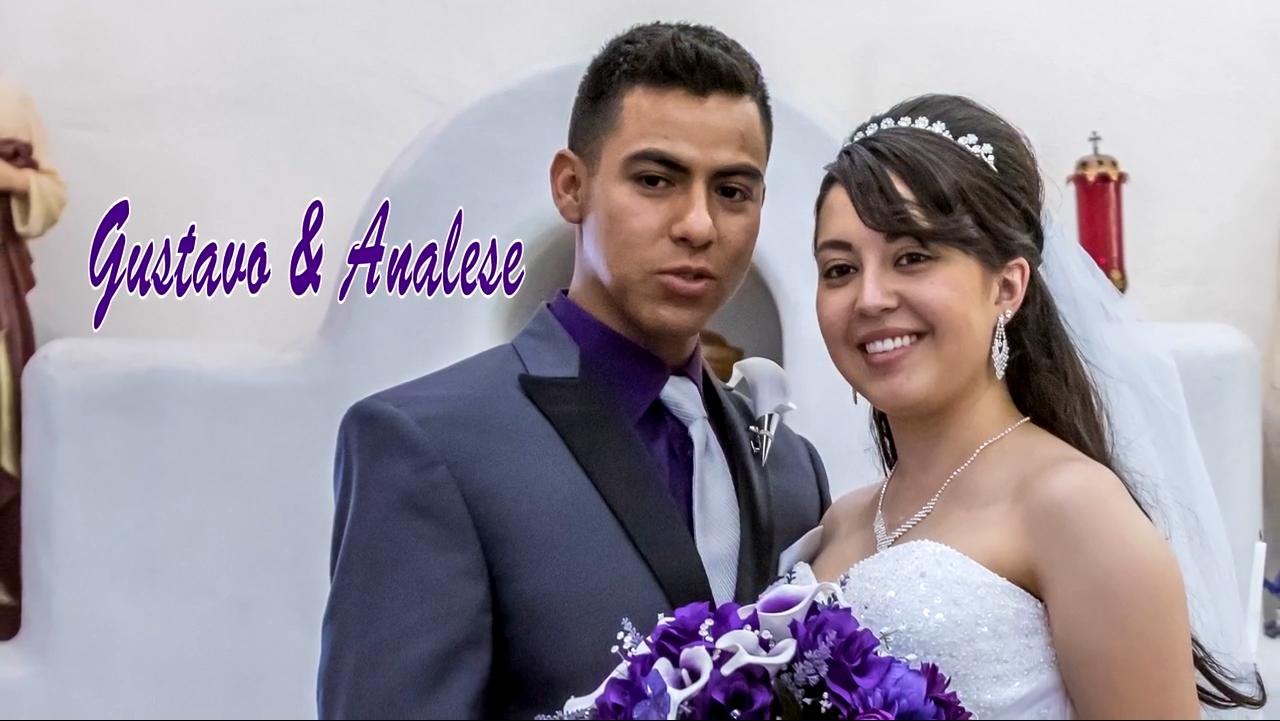 2015-07-analese-wedding-highlights