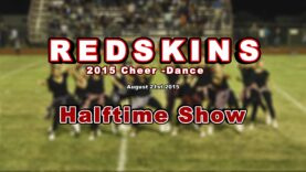 2015-08-cheer-halftime-blueridge.jpg