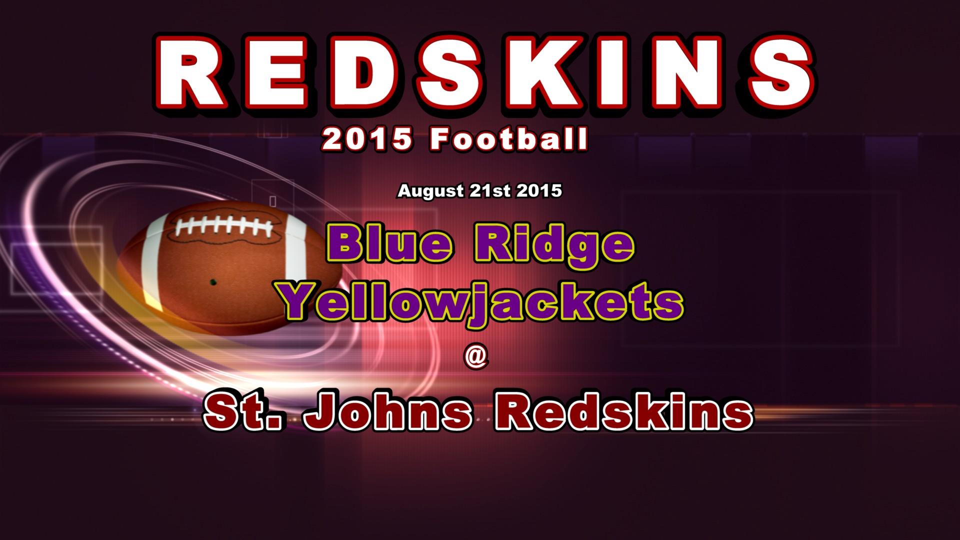 2015-08-football-blueride