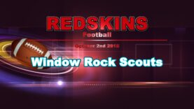 2015-10-football-windowrock.jpg