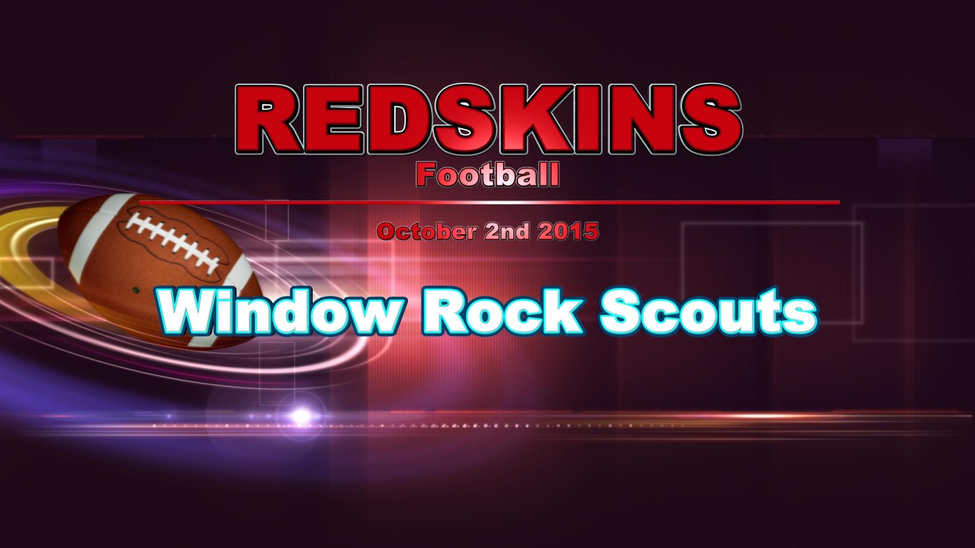 2015-10-football-windowrock