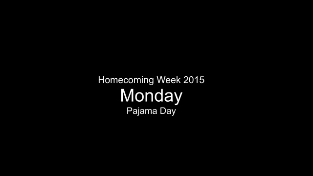 2015-10-homecoming-monday