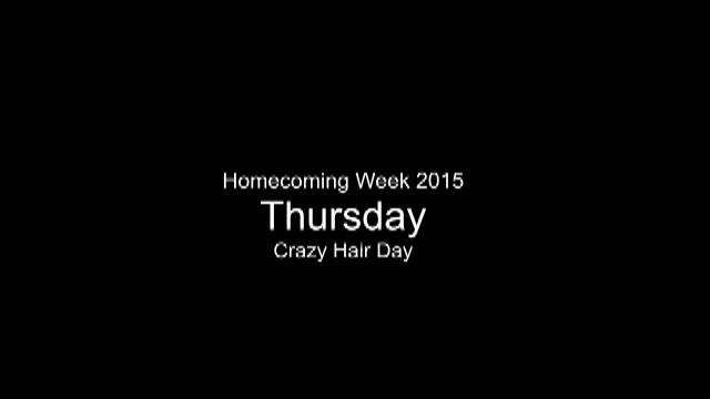 2015-10-homecoming-thursday