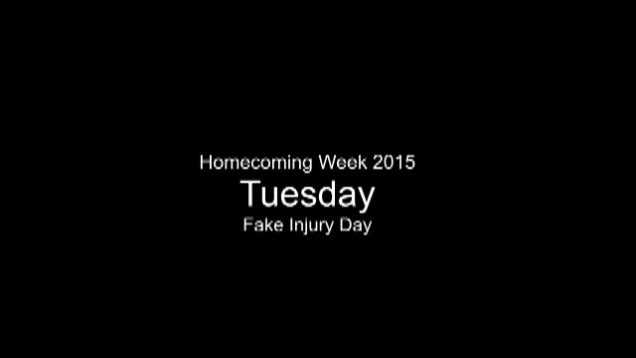 2015-10-homecoming-tuesday.jpg