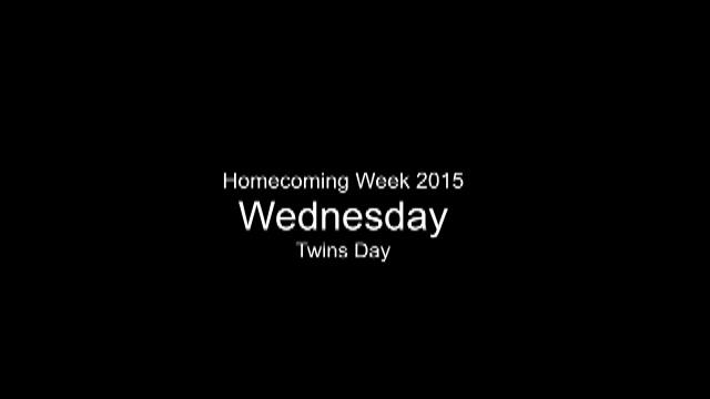 2015-10-homecoming-wednesday