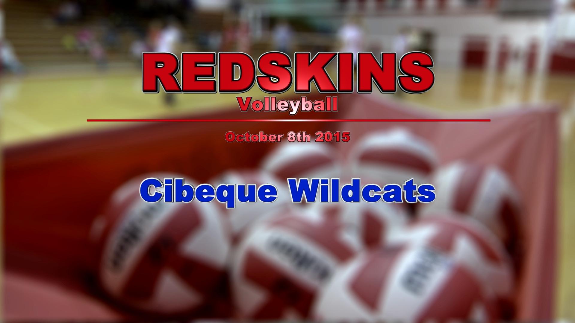 2015-10-volleyball-cibeque